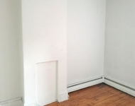 3 Bedrooms, Area IV Rental in Boston, MA for $2,600 - Photo 2
