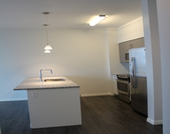 1 Bedroom, Seaport District Rental in Boston, MA for $3,361 - Photo 2