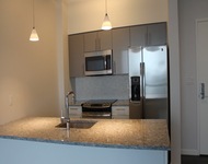 1 Bedroom, Seaport District Rental in Boston, MA for $3,361 - Photo 1