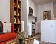 1 Bedroom, West Fens Rental in Boston, MA for $3,408 - Photo 1
