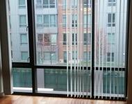 1 Bedroom, Downtown Boston Rental in Boston, MA for $3,133 - Photo 1