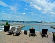 2 Bedrooms, Seaport District Rental in Boston, MA for $4,090 - Photo 2