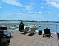 2 Bedrooms, Seaport District Rental in Boston, MA for $4,991 - Photo 1