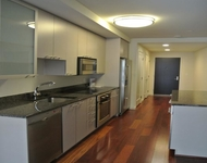 1 Bedroom, Downtown Boston Rental in Boston, MA for $3,136 - Photo 1