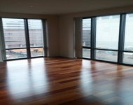 2 Bedrooms, Downtown Boston Rental in Boston, MA for $5,387 - Photo 1