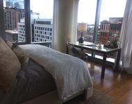 Studio, Seaport District Rental in Boston, MA for $2,885 - Photo 1
