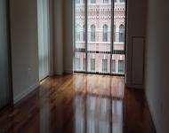 2 Bedrooms, Downtown Boston Rental in Boston, MA for $4,640 - Photo 1