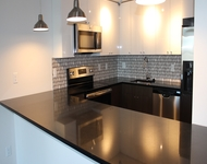 3 Bedrooms, Prudential - St. Botolph Rental in Boston, MA for $8,325 - Photo 2