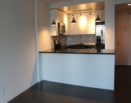 3 Bedrooms, Prudential - St. Botolph Rental in Boston, MA for $8,325 - Photo 1