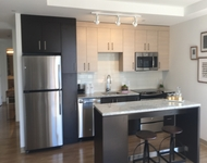 2 Bedrooms, Downtown Boston Rental in Boston, MA for $3,955 - Photo 1