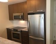 1 Bedroom, Bay Village Rental in Boston, MA for $3,820 - Photo 1