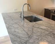 1 Bedroom, Bay Village Rental in Boston, MA for $3,820 - Photo 2