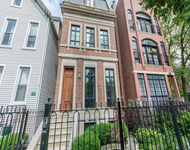 3 Bedrooms, Wrightwood Rental in Chicago, IL for $11,900 - Photo 1