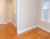 Studio, Neighborhood Nine Rental in Boston, MA for $1,845 - Photo 2