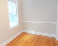 Studio, Neighborhood Nine Rental in Boston, MA for $1,845 - Photo 1