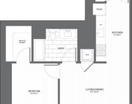 1 Bedroom, Fenway Rental in Boston, MA for $3,667 - Photo 1