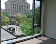 1 Bedroom, Fenway Rental in Boston, MA for $3,825 - Photo 2