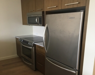 2 Bedrooms, Bay Village Rental in Boston, MA for $6,200 - Photo 2