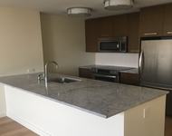 2 Bedrooms, Bay Village Rental in Boston, MA for $6,200 - Photo 1