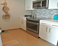 1 Bedroom, Seaport District Rental in Boston, MA for $2,841 - Photo 1