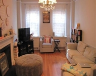 2 Bedrooms, Back Bay East Rental in Boston, MA for $3,700 - Photo 2