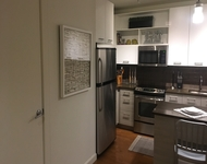 2 Bedrooms, Chinatown - Leather District Rental in Boston, MA for $4,617 - Photo 1