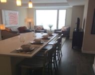 2 Bedrooms, Prudential - St. Botolph Rental in Boston, MA for $7,225 - Photo 2