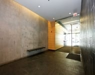2 Bedrooms, River North Rental in Chicago, IL for $2,500 - Photo 2