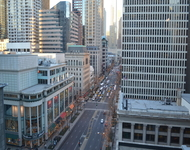 2 Bedrooms, Magnificent Mile Rental in Chicago, IL for $2,400 - Photo 2