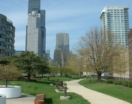1 Bedroom, South Loop Rental in Chicago, IL for $1,400 - Photo 2