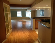 2 Bedrooms, South Loop Rental in Chicago, IL for $2,200 - Photo 2