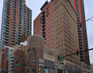 2 Bedrooms, South Loop Rental in Chicago, IL for $2,200 - Photo 1