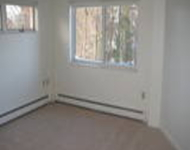 2 Bedrooms, Quincy Point Rental in Boston, MA for $1,850 - Photo 1