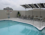 1 Bedroom, Reston Rental in Washington, DC for $1,650 - Photo 2
