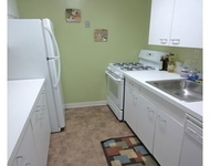2 Bedrooms, West End Rental in Boston, MA for $3,100 - Photo 2