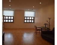 2 Bedrooms, Wollaston Rental in Boston, MA for $1,850 - Photo 2