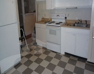 2 Bedrooms, Aggasiz - Harvard University Rental in Boston, MA for $2,495 - Photo 2