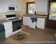 2 Bedrooms, North Cambridge Rental in Boston, MA for $3,000 - Photo 2