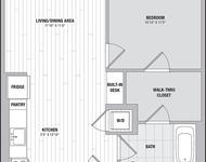 1 Bedroom, Downtown Boston Rental in Boston, MA for $3,025 - Photo 2