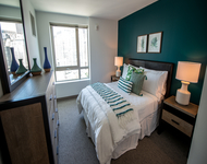 2 Bedrooms, Downtown Boston Rental in Boston, MA for $6,170 - Photo 1