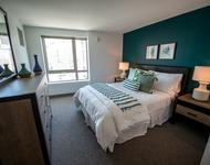 1 Bedroom, Downtown Boston Rental in Boston, MA for $3,465 - Photo 1