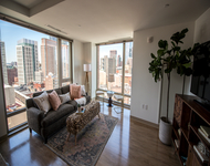 1 Bedroom, Downtown Boston Rental in Boston, MA for $3,960 - Photo 1