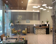 1 Bedroom, Seaport District Rental in Boston, MA for $2,823 - Photo 1