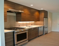 2 Bedrooms, Fenway Rental in Boston, MA for $5,844 - Photo 1