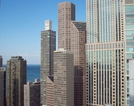 1 Bedroom, Gold Coast Rental in Chicago, IL for $2,326 - Photo 1