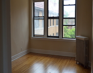 1 Bedroom, East Hyde Park Rental in Chicago, IL for $1,050 - Photo 2