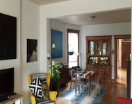 3 Bedrooms, Logan Square Rental in Chicago, IL for $2,000 - Photo 2