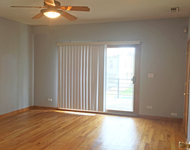 3 Bedrooms, Grand Boulevard Rental in Chicago, IL for $1,500 - Photo 2