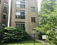 3 Bedrooms, Grand Boulevard Rental in Chicago, IL for $1,500 - Photo 1