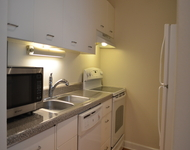 1 Bedroom, Magnificent Mile Rental in Chicago, IL for $1,725 - Photo 2